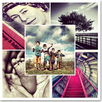 pixlr_collage