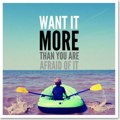 want_it_more