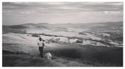 clwydian_range